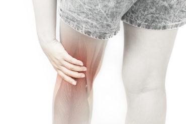 Piriformis-Syndrome-Sciatica